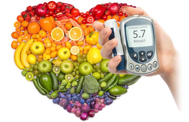 Nhs diabetes management diabetic ketoacidosis adults