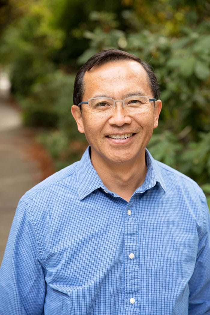 Dr. Hector Com - BCDiabetes Clinical Study Coordinator
