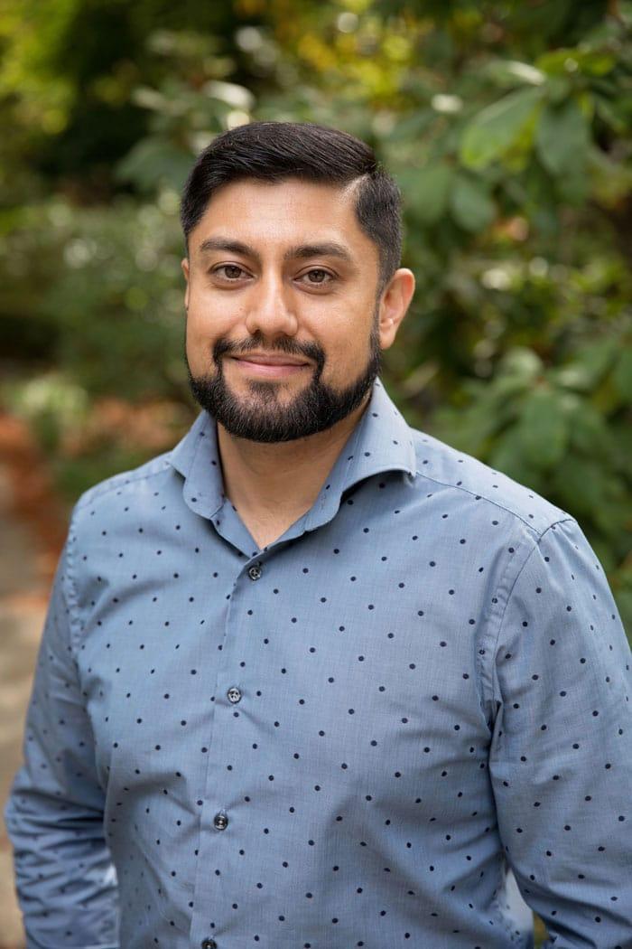 Dr. Sukhiqbal Sidhu - BCDiabetes Case Manager