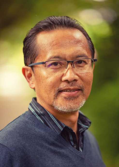 Dr. Hector Com